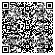 QR code with Mt Judea Headstart contacts