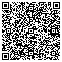 QR code with Kitchens and More contacts