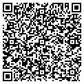 QR code with Glen's Automotive contacts
