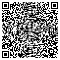 QR code with Healthful Living Inc contacts