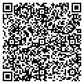 QR code with Nanas Consignment contacts