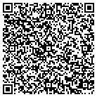 QR code with Adlersheim Wilderness Lodge contacts