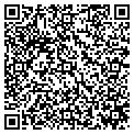 QR code with Michael's Auto Parts contacts