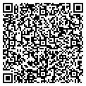QR code with Automotive Service Repair contacts