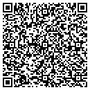 QR code with Alaska Metal Recycling contacts