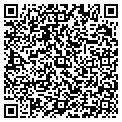 QR code with Mangrove Residential Contrs contacts