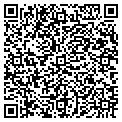 QR code with Arjibay Asphalt Management contacts