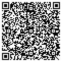 QR code with Martin Jerry Irrigation contacts