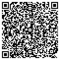 QR code with Cinderella Pharmacy contacts