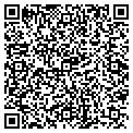 QR code with Rnells Bridal contacts