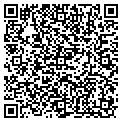 QR code with Sal's Painting contacts