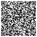 QR code with John R Spencer Law Office contacts
