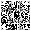 QR code with Black Diamond Certified Build contacts