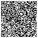 QR code with Debt Mgmt Consultant of Amer contacts