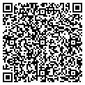 QR code with Fahey Pest Control Inc contacts