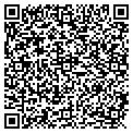 QR code with 4th Dimension Interiors contacts