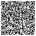 QR code with Traditional Cycles contacts
