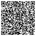 QR code with Auto Exact Inc contacts