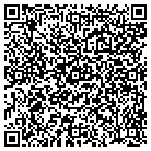 QR code with Pacific Alaska Fisheries contacts