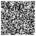 QR code with Life Link Foundation contacts