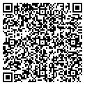 QR code with Tamosa Enterprises contacts