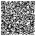 QR code with Intermediate School Building contacts