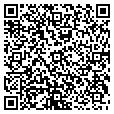 QR code with SE Oil contacts