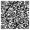 QR code with Alascare Home Health contacts