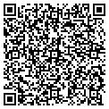 QR code with Deep Six Dive & Watersports contacts