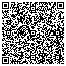 QR code with George T Lhmyer Wste MGT Plant contacts
