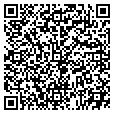 QR code with Flippin Auto Glass contacts