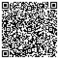 QR code with Certified Air contacts