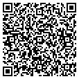 QR code with Great Thai contacts