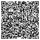 QR code with Bradley Building Maintenance contacts