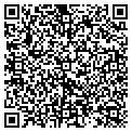 QR code with Top Notch Woodworkin contacts