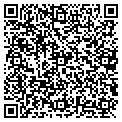 QR code with Marion Water Department contacts