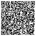 QR code with ARESC Reading Specialist contacts