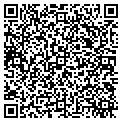 QR code with Great American Sign Shop contacts