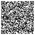 QR code with Cedarwoods Townshouse Assn contacts