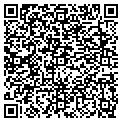 QR code with Global Constructs Group Inc contacts