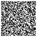 QR code with Advanced Design & Building contacts
