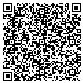 QR code with Noel's Hair Salon contacts