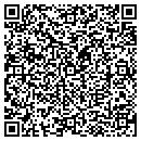 QR code with OSI Alaska Financial Service contacts