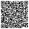 QR code with Aurora Hair Design contacts