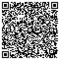 QR code with Southwide Industries Inc contacts