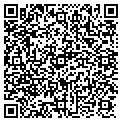 QR code with Dewitt Family Medical contacts