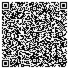 QR code with Network Solutions Inc contacts