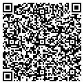 QR code with Hills Excavating Inc contacts