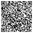 QR code with Brexco contacts