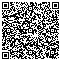 QR code with Anclote Marine Services contacts